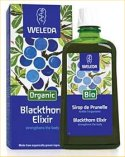 Blackthorn Elixir online from Healthfoods UK