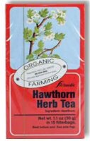 Hawthorn tea for sale online