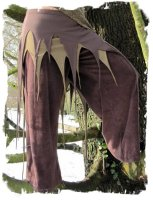 Senjo Clothing for faerie folk - trousers